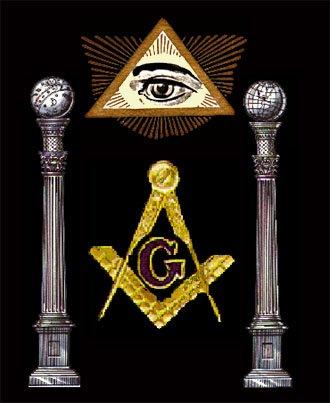Secret Story saison 5 - Page 4 Masonicpagefront