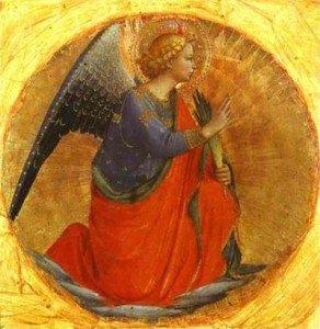 angelico-angel.1242918648-292x300 dans Recherches & Reflexions