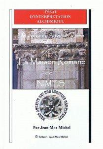Livre ... dans Livres livre-Essai-Alchimique-Nimes-209x300