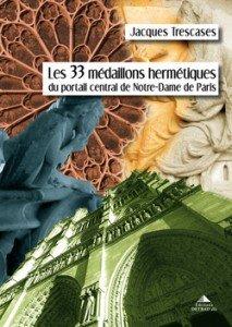 Livre ... dans Livres livre-les-33-medaillons2-213x300