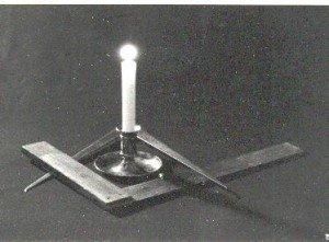 L'Equerre et le Compas dans Contribution wsb_374x276_Equerre-compas-300x221