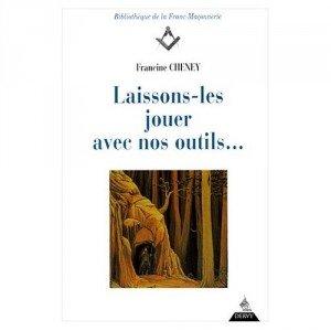 Livres ... février 6012 dans Livres livre-41M1DSJE3HL__SS500_-300x300