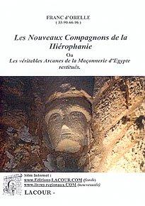 Livres ... mai 6012 dans Livres livres-nvx-comp-hierophanie