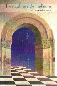 livre-Les-cahiers-de-l-ailleurs-199x300 dans Livres