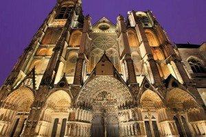 cathedrale-bourges-472238-300x200 dans Recherches & Reflexions