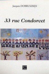 livres-33ruecondorcet_mini1-197x300 dans Livres