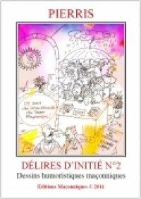 delire-initie2