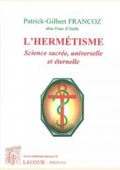 livre-l-hermetisme-mm dans Livres