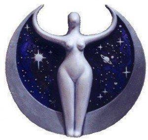 Les Dix Principes Majeurs de la Révélation Gnostique  dans Recherches & Reflexions 302743_381080915312669_133035649_n-300x282