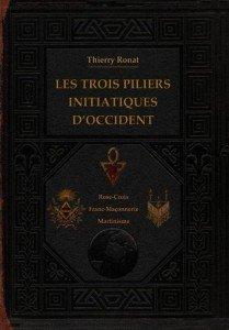 Livres ... appréciés dans Livres les-3-piliers-intitiatiques-doccident_-209x300