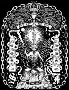 Le diable et le satanisme expliqués aux Francs-Maçons  dans Recherches & Reflexions 27897_479316048787796_1276059406_n-232x300