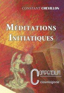 300_______r-meditation-initiatique_311-208x300 dans Livres