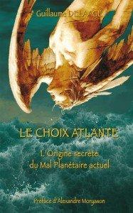 Livres ... d'été 6013 dans Livres choix-atlante-187x300