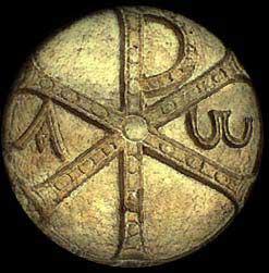 Historique de l'Eglise Gnostique dans Recherches & Reflexions chrisme