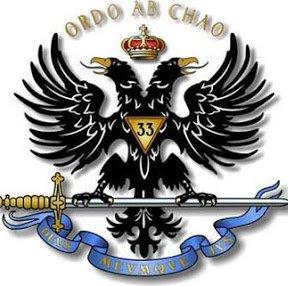 UNIVERSI TERRARUM ORBIS ARCHITECTONIS GLORIA AB INGENTIS  dans Contribution ordo-ab-chao-order-out-of-chaos