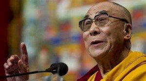 Le Dalaï-Lama, Figure Spirituelle Du Bouddhisme Tibétain  dans Recherches & Reflexions dalai-lama-figure-spirituelle1-300x168