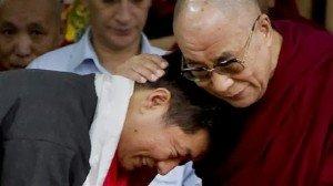 dalai-lama-figure-spirituelle2-300x168 dans Recherches & Reflexions
