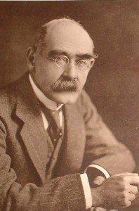 Rudyard-Kipling_2728.pjpeg