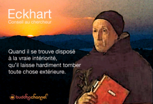 Eckhart-02d65
