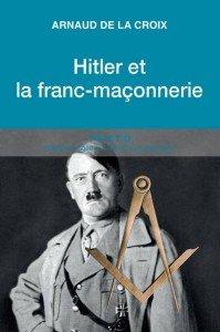 Hitler et la FM_