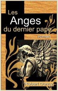 les anges du dernier pape_