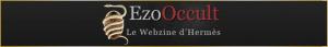 EzoOccultlogo105