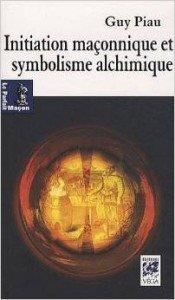 init M. et symbolisme alchimique