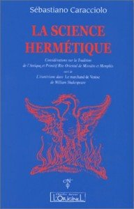 LA SCIENCE HERMETIQUE