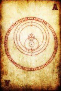 cercle.magie1