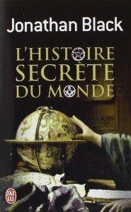 histoire secret du monde