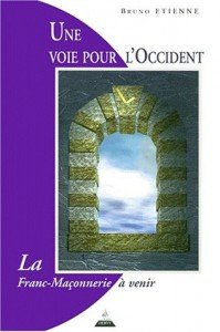voie occident