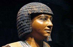 ptahhotep-700x452