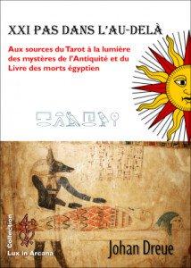 aux sources du Tarot