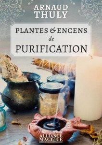 Plantes-et-encens-de-purification