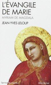 Evangile de Marie
