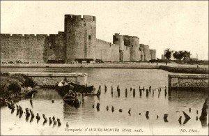Remparts1910