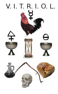 Cabinet_of_Reflection_symbols