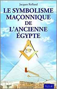 symbolique mac ds ancienne egypte