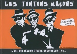 tontons_mixite