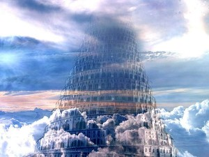 babel-dans-les-nuages