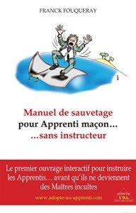 Manuel pour app sans instructeur