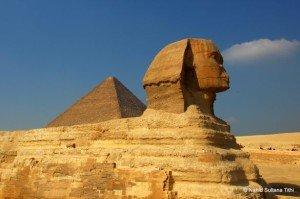 sphinx0