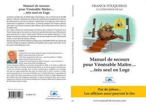 Couv-Manuel-de-secours2