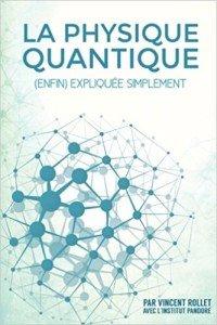 physique quantique enfin