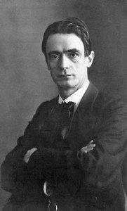 Steiner 1905