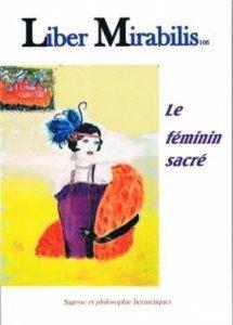 liber-mirabilis.feminin sacré