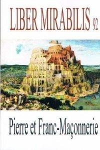 liber-mirabilis Pierre et FM