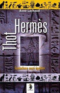 thot hermes