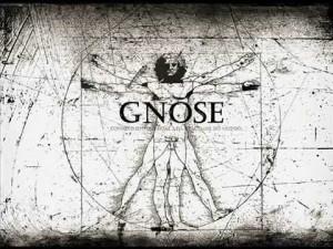 Gnose.a