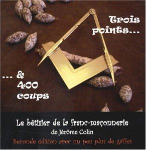3points400coupfm
